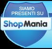 Visita Clotec Elettronica e Tecnologia su ShopMania