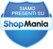 Visita Webelettronica.it su ShopMania