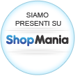 Visita Decalshop.it su ShopMania