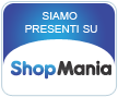 Visita Ricambisalento.it su ShopMania