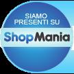 Visita Il Capriccio Creazione Gioielli su ShopMania