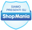 Visita Onefactory.it su ShopMania