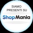 ShopMania banner png image