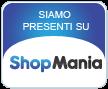 Visit Metal-shop.it on ShopMania