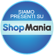 Visita Farmafabs.it su ShopMania