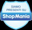 Visita Tecno-eshop.it su ShopMania
